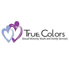 True Colors 002.png