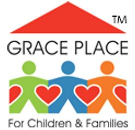 Grace Place 002.png