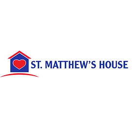 St Matthews House 002.png
