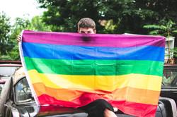 flag-rainbow-colors-vehicle-2449814