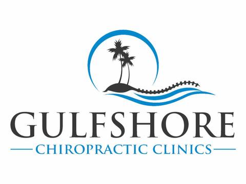 Gulfshore Chiropractic Clinics