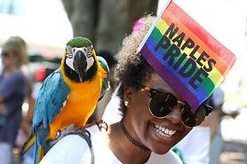 Naples Pride 2018 002.jpg