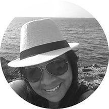 Karynn Cavero - VP 003.jpg
