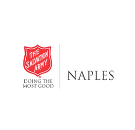 Salvation Army 002.png