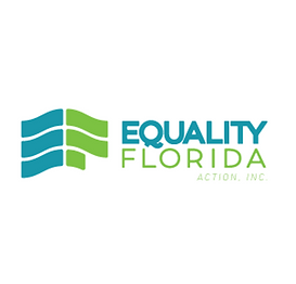 Equality Florida 002.png