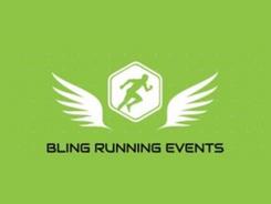 Bling Run Events