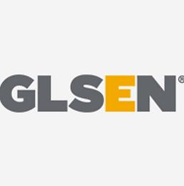 GLSEN 9002.png