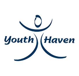Youth Haven 002.png