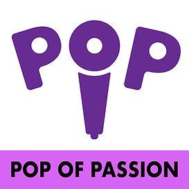POP Logo 2.jpg