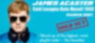 james acaster banner.jpg