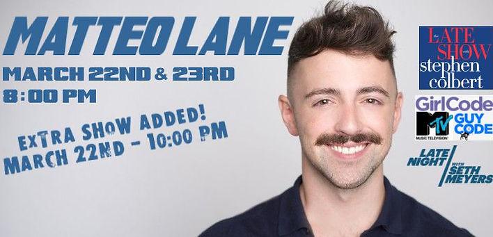2018 matteo lane banner web.jpg