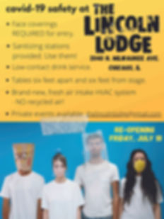 LODGE COVID LL covid safety poster.jpg