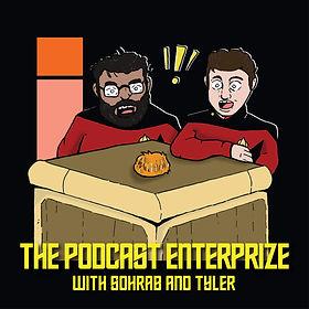 Podcast Art .jpg