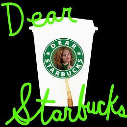 Dear Starbucks Logo.jpg