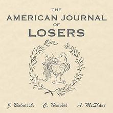 American Journal of Losers.jpg