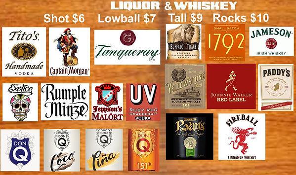 liquor web.jpg