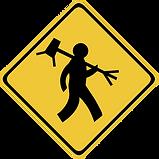 Illumanation Lighting & Grip Logo
