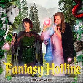 Fantasy Hotline Logo.JPG
