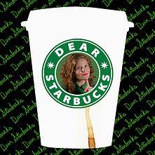 Dear Starbucks Logo 3.jpg