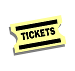 tickets ed.png