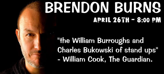 brendon_burns banner 2.jpg