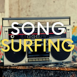 Song Surfing Logo.jpg
