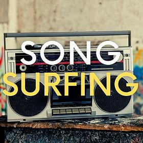 Song Surfing Logo.jpg