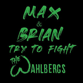 Wahlbergs Logo.jpg