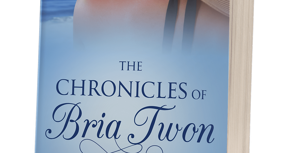 The Chronicles of Bria Twon