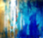 filon citrin lazuli.jpg