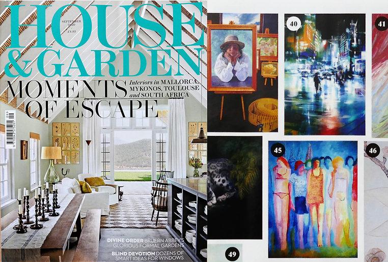 Condé_Nast_House_and_Garden_Rainy_day.j