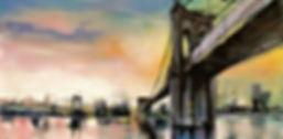 002P1000788 - the bridge.jpg