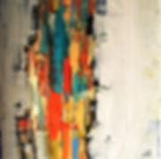 opal schist.JPG