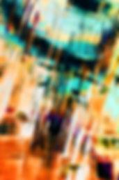 P1010682 hue.jpg
