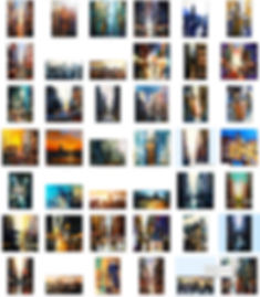 MY CITIES.jpg
