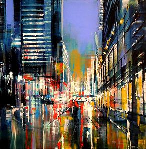 00P1040814 urban lighting XI.jpg