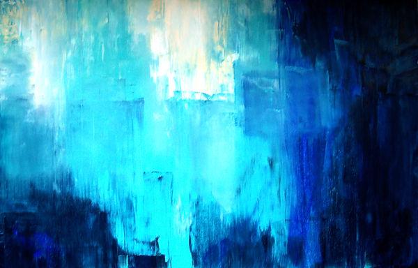 turquoise lazuli.jpg