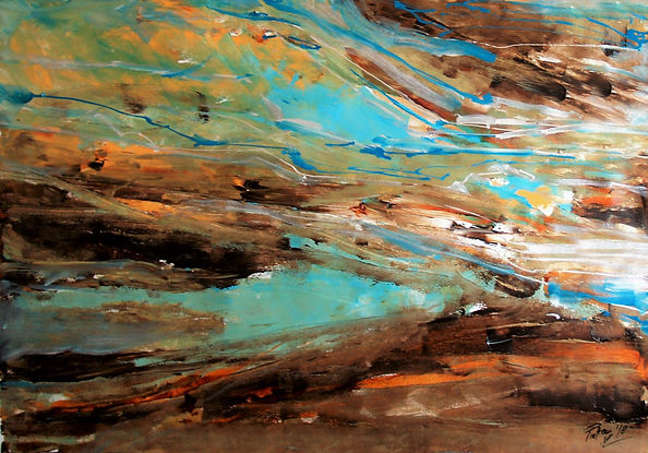 mineral pleo layers.jpg