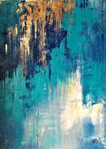 schist lazuli.jpg