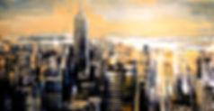 00blue sunset over NY.jpg
