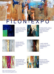 FILON ROSE EXPO - FIRST PAGE.jpg