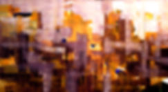 00ghost city.jpg
