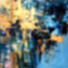 P1019629 rough larimar.jpg