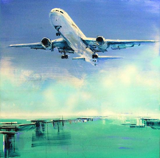 00 landing paradise.jpg