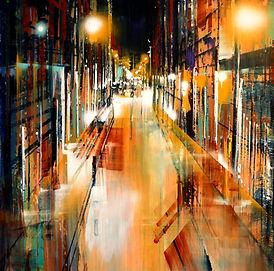 00P1040907 our street.jpg
