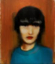 Tsumiko copy.jpg