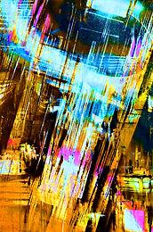 P1010682 color balance.jpg