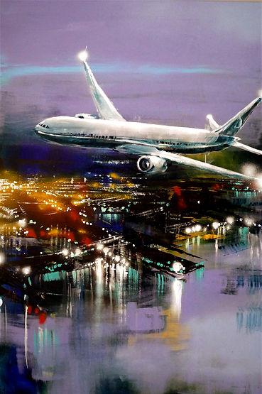 P1030 FLIGHT OVER.jpg