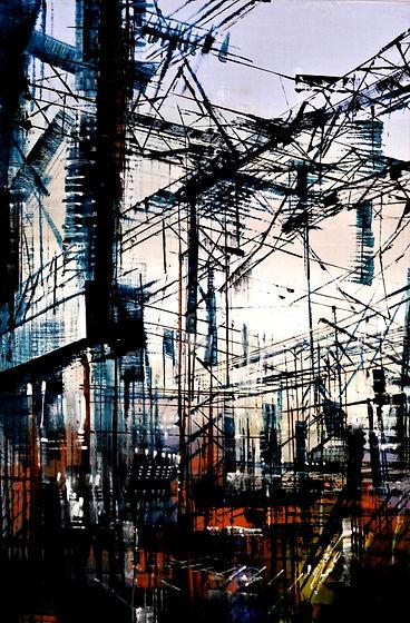 P1040032 high voltage.jpg