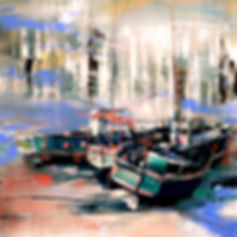 00boats.jpg